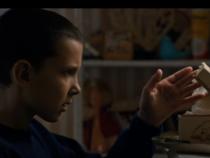 Stranger Things | Trailer 1 [HD] | Netflix