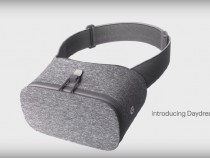 Google Allows Developers To Submit Apps For DayDream VR