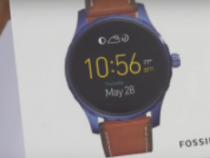 Fossil Q Marshal Preview: Classiest Smartwatch With A Powerful Processor.
