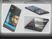 The Microsoft Surface Phone May Still Be Non-existent