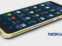 Nokia D1C News: Nokia Back In The Smartphone Game As Non-compete Clause With Microsoft Ends 2016
