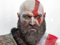God Of War Developer Cancels Upcoming Sci-Fi Game After Leaks Went Out