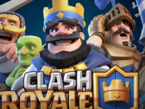 Clash Royale Update: Four Cards Leaked Ahead Of Reveal