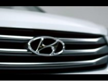 Hyundai News And Update: India To Expect Four SUVs In The Next Two Years, Will It Be The Same For US?