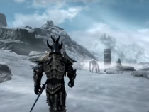Top 5 'Skyrim: Special Edition' Mods You Must Download