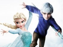 'Frozen 2' News And Updates: Elsa And Jack Frost Love Story Happening? Rumors And Facts About The Upcoming Sequel Unveiled