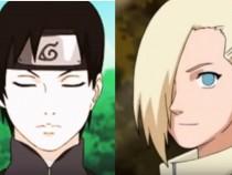 'Naruto Shippuden' Episode 484 Spoilers