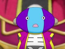 Dragon Ball Super Episode 67 Spoilers