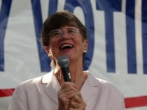 Former US Attorney General Janet Reno Died From Parkinson's Disease