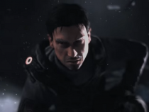 Tom Clancy's The Division Trailer: Survival DLC Teaser- Expansion 2 - E3 2016 [US]