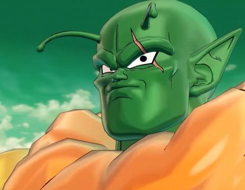 Dragon Ball Xenoverse 2 Strongest Namekia Character Build