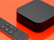 AT&T Will Give Away Apple TV And Amazon Fire Sticks To All Newly Signed-Up Users