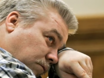 'Making A Murderer' Proves Steven Avery's Innocence; Lawyers 'Excited' On His Freedom