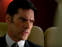 'Criminal Minds' To Rehire Thomas Gibson? Actor And Kicked Writer In Good Terms?
