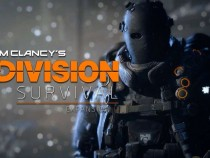Why Tom Clancy's The Division Survival DLC Should Excite You