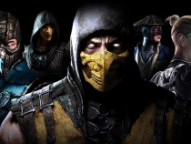 Mortal Kombat X Update: Why Kombat Pack 3 Isn't Happening At All