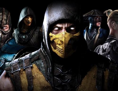 Mortal Kombat X Update: Why Kombat Pack 3 Isn't Happening At All