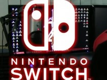 Nintendo Switch Will Run Multi-Platform Games And Ports Easily