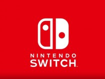 The 'Nintendo Switch' Will Be Similar To The 'Apple iPad', But Why?