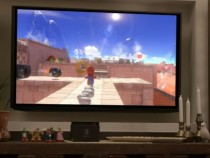 Nintendo Switch' To Come With New 3D Mario Game During Launch; Latest Updates On Specs, Price And More