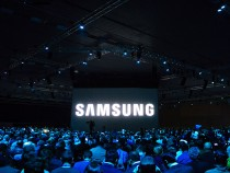 Samsung S7 Worldwide Unveiling