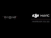 Where To Buy The DJI Mavic Pro: Prices, Bundles, Shipment Dates
