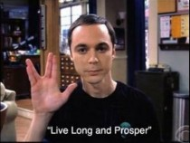 'The Big Bang Theory' Spin-Off Series In The Works; Story Will Focus On A Young Sheldon Cooper
