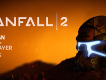 Titanfall 2 Updates, Titans Adjusted And Game Balance Is Improved