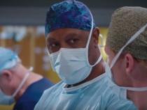 Grey's Anatomy Season 13, Episode 8 Spoilers