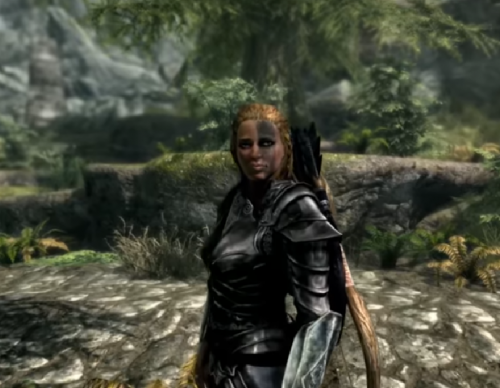 Top 5 Skyrim Special Edition Races You Should Try