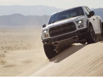 2017 Ford F-150 Raptor Coming Real Soon: Buyers Excited, Lining Up For Purchase