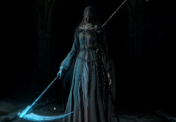 Dark Souls 3: Ashes Of Ariandel' Guide, Tips: The Best Weapons That Are Worth The Effort