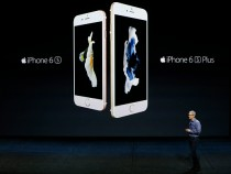 An iPhone Without The Standard Price Tag? Why Taking The Deal Is A Good Idea