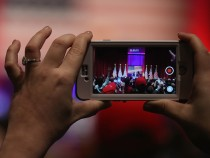 How Technology Steered The Course Of The 2016 US Presidential Election