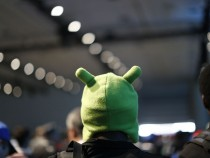 Android 6.0 Marshmallow Problems You Should Know