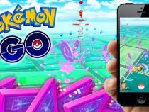 Pokemon Go Update: New Mini Event Announced; Brings Bonus Drops And Spawns