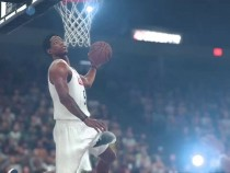 NBA 2K17 Locker Code Guide: How To Acquire DeMar DeRozan MyTeam Moments Card Code