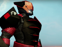 Destiny: Rise of Iron Things To Do After Reaching Light Level 400