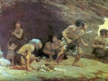 Neanderthal DNA In Humans Killed By Evolution