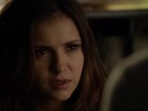 'The Vampire Diaries' Season 8: Showrunner Devastated With Nina Dobrev? Actress Not True To Her Promise?