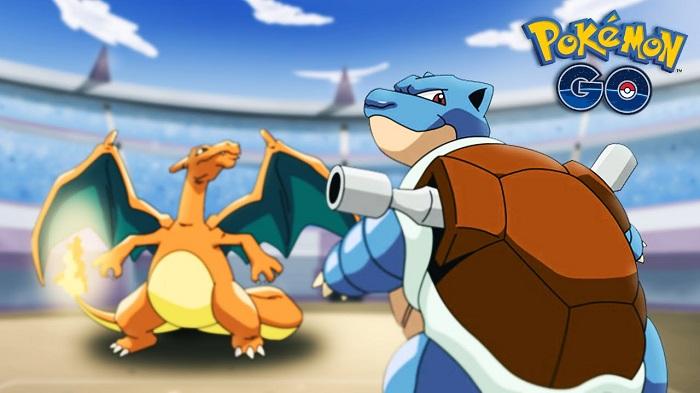 Pokemon GO Guide: Best Movesets, Attacker Pokemon To Win Gym Battles