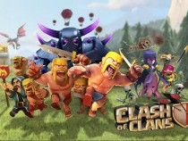 Top 4 Clash Of Clans Secrets You Need To Know Now