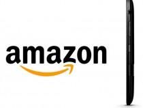 Amazon Smartphone: Too Soon Or Too Far?
