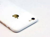 Apple iPhone 7 and 7 Plus To Release Jet White Color, How True Is It?