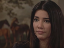 The Bold and the Beautiful Spoilers for Wednesday, Nov. 9