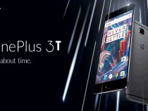 OnePlus 3T To Launch Next Week?