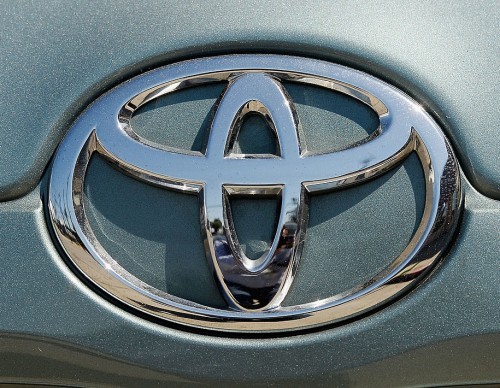 Toyota And Nissan No Longer Find US Auto Market Very Profitable