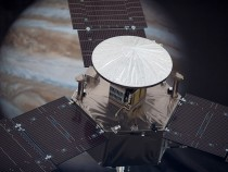 NASA's Juno Mission Faces Delays Due to Unsolved Engine Problems