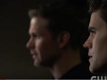 The Vampire Diaries Season 8 Episode 4 Spoilers
