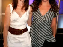 2006 Summer TCA Day 8